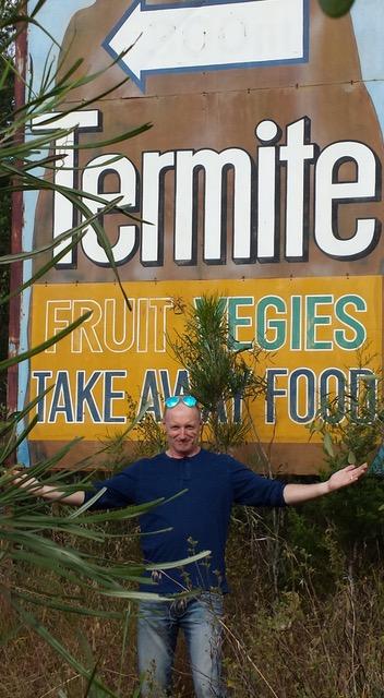 1-A_Termite_Sign