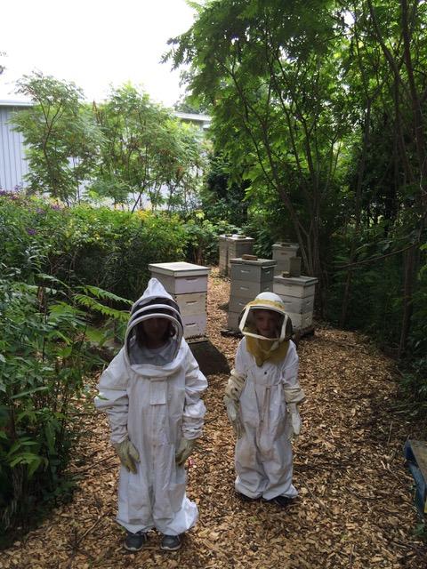 12-Beekeeping_kids
