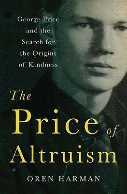 7-Price_of_Altruism